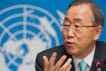 UN tribunal finds ethics office failed to protect whistleblower